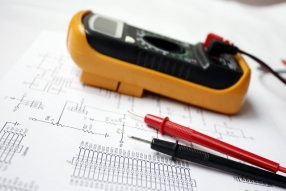 Commercial Electrical Testing Services
