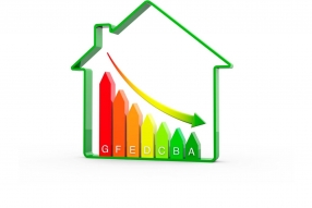 Renewable Heat Incentive